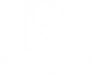 Rachel Dall'Agnol Arquitetura